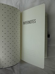 Papernotes07