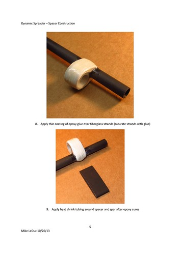 DS Nylon Spacer Directions-page-005