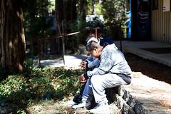 Man Camp 2014-52