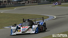 Endurance Series SP3 - WIP 13669091925_f7137e820a_m