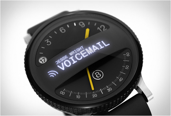 span-smartwatch-6