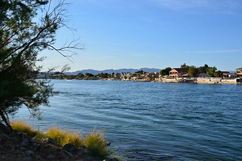 california arizona usa river nikon day clear coloradoriver needles mohavevalley d7000