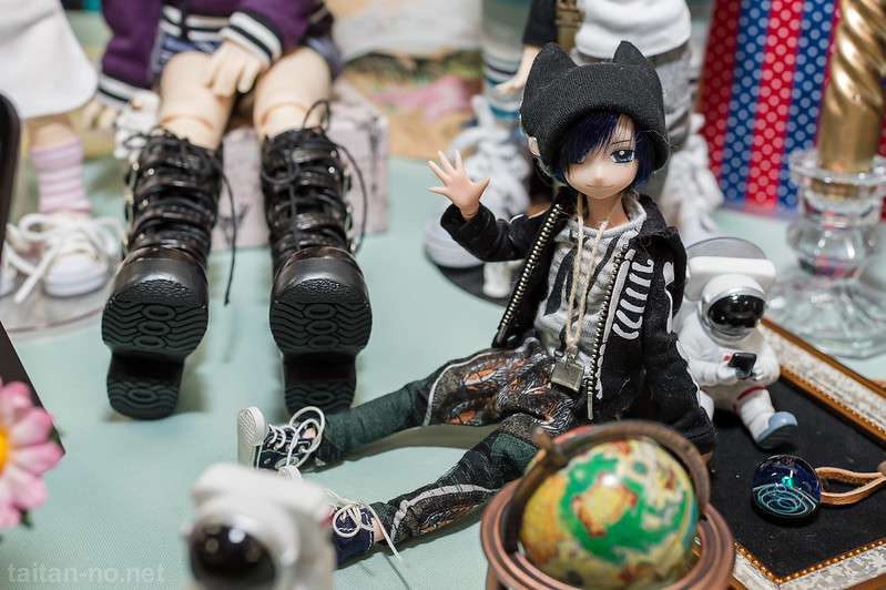 DollShow浅草1-2300-DSC_2292