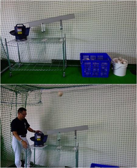 竹北興隆棒壘球 (5).jpg