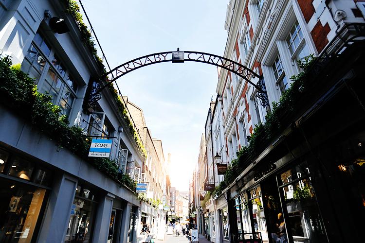 london-pd6