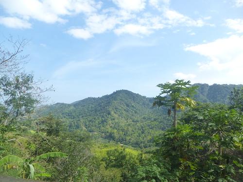 P16-San Fernando-Baguio-route (12)