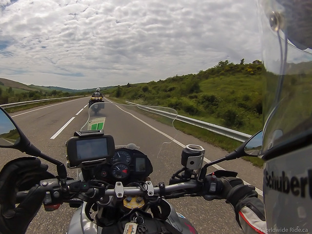 To Livorno-4