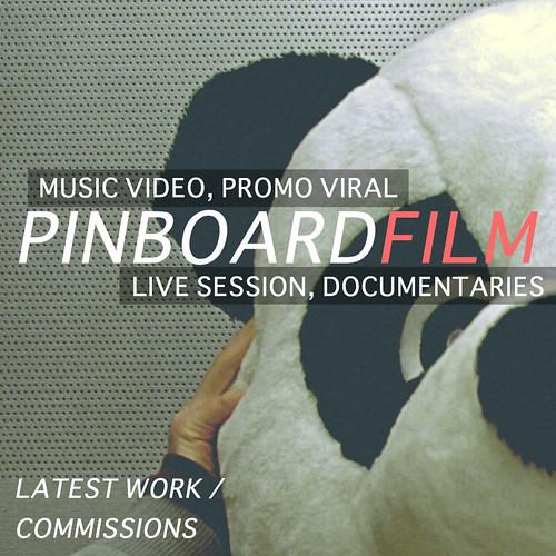 PINBOARDFILMWIDGET