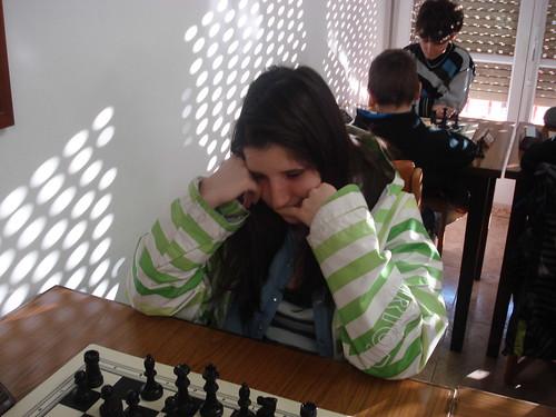 20120221_Juvenil Andorra_06