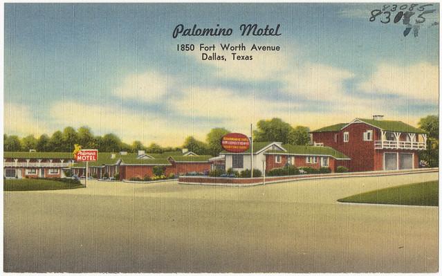 Motel  Fort Drum Ny