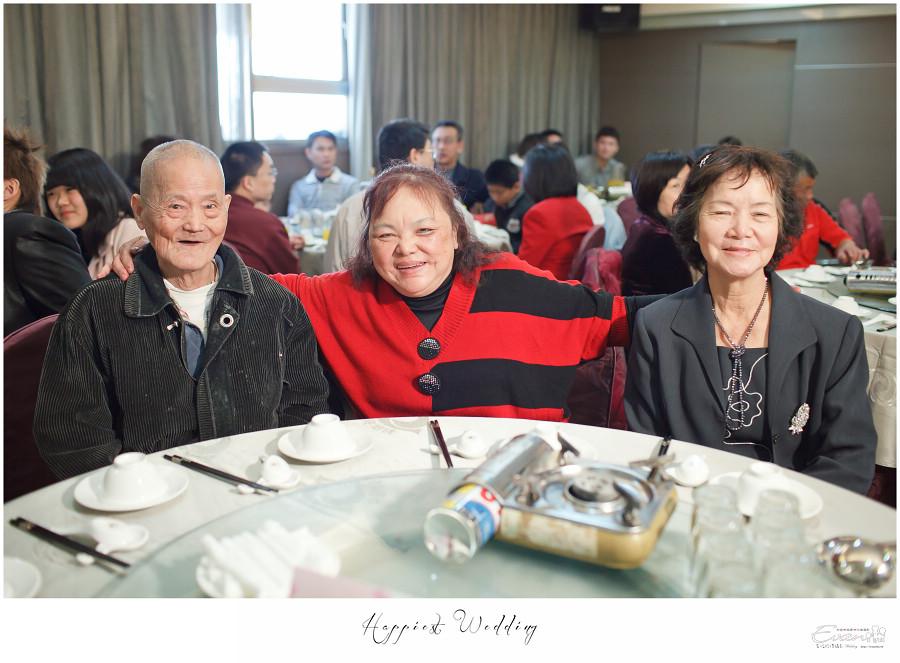 婚禮攝影 婚禮記錄-圳男&珮宸- 婚攝小朱爸_00140