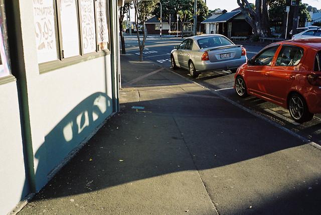 shadow_car_2