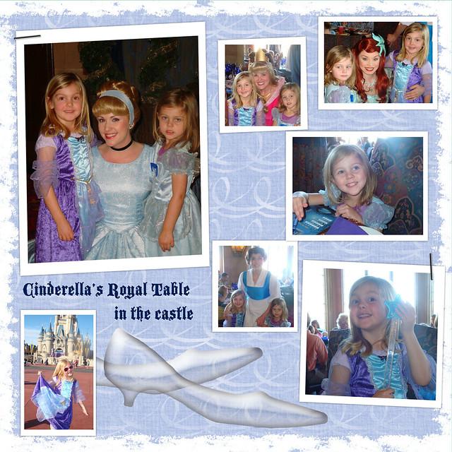 2012_Disney_CindTable