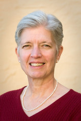 Carol Bresnahan