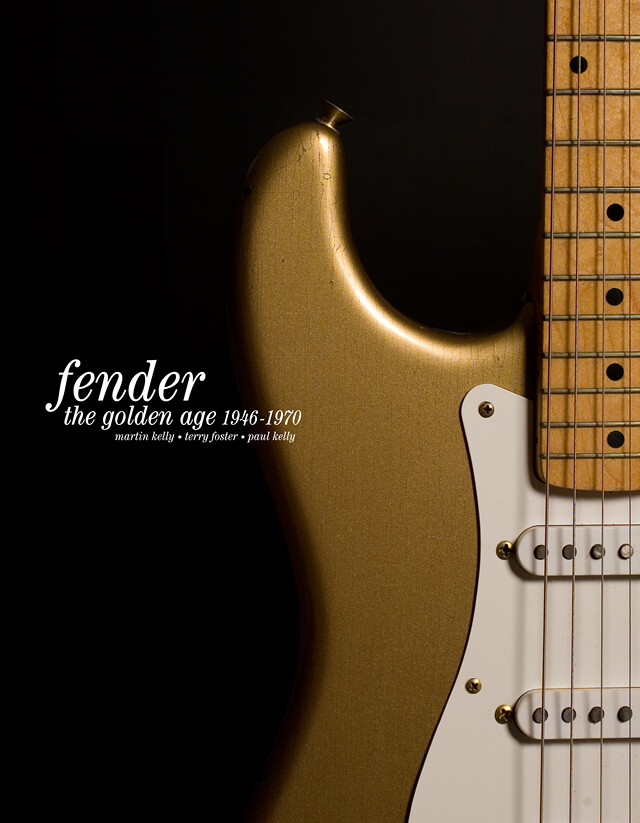 Fender-UK-Jacket