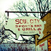 Soul City Sports Bar & Grill