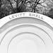 Levitt Shell, Plate 2