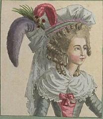 corset43 Juillet86Cab.jpg