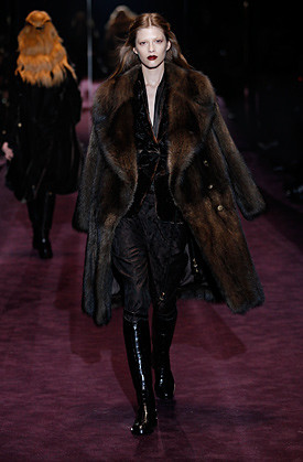 wg_fw12_fashion_main_w_11_web_2column