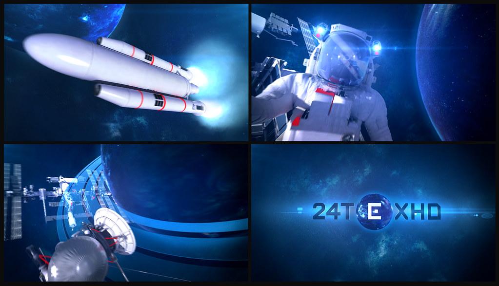 24techno_Space
