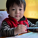 m20120225-29小胖虎_248