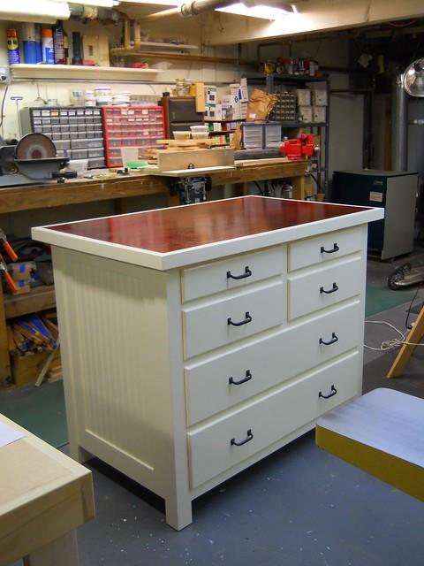 Kitchen Cabinet Software Online
