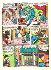 010 Blackhawk 37 Page 8
