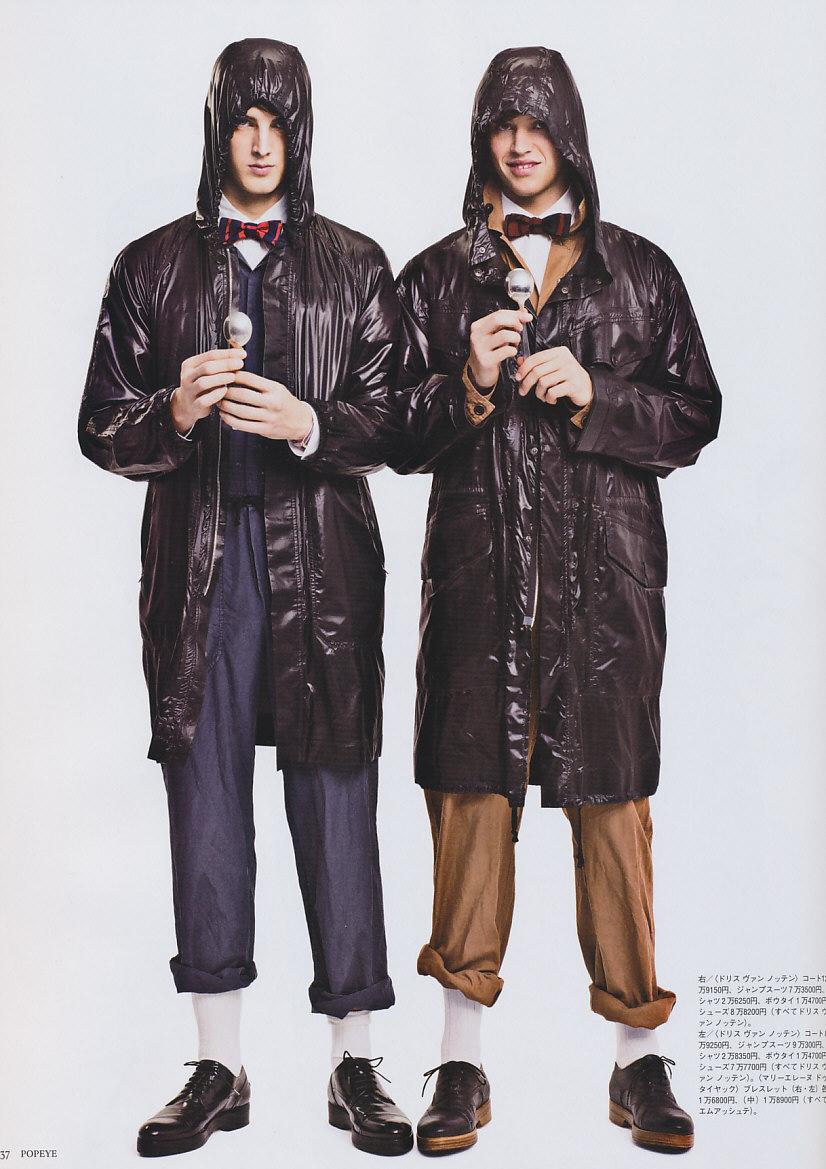 POPEYE779_2012_03_504James Smith&Jake Cooper