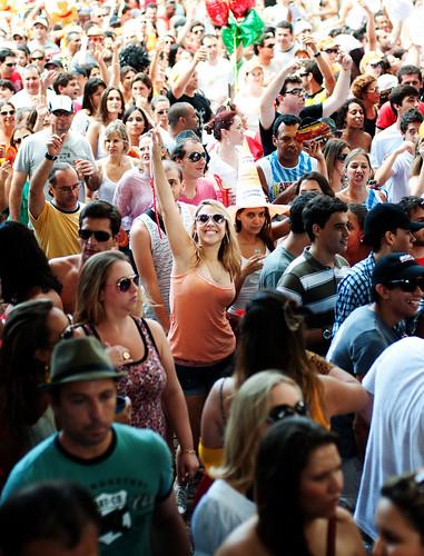 Campinas Pre Carnaval 28