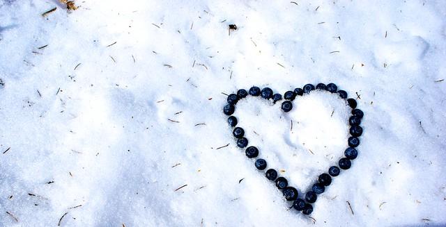 anteketborka.blogspot.com, bleuberryheart2