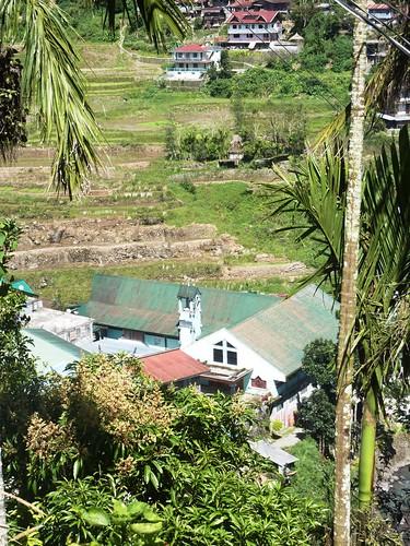 Luzon-Banaue (88)