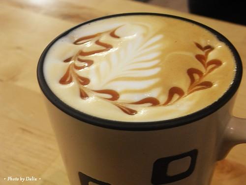 咖啡實驗室 (7)