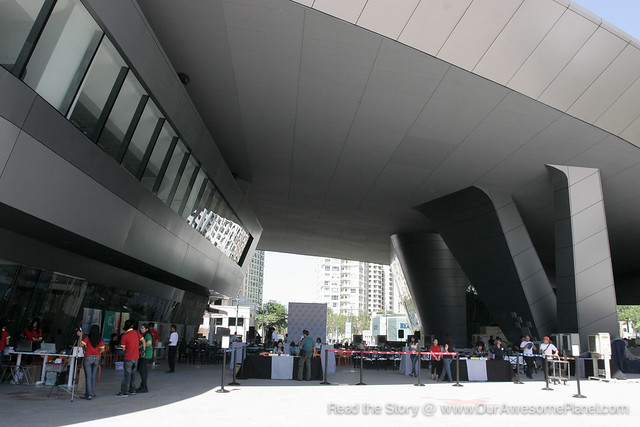 The Mind Museum @ BGC-1.jpg