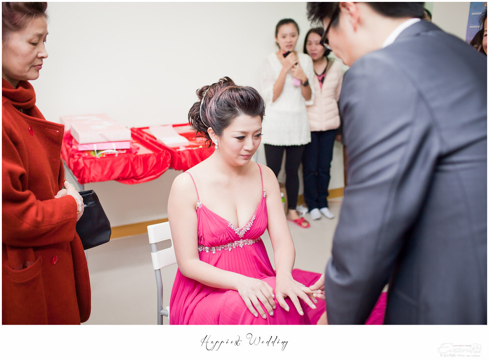 婚禮紀錄 婚禮攝影 evan chu-小朱爸_00078