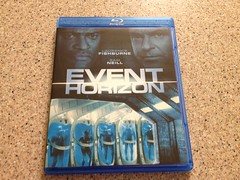 This just showed up. I sense another #SpaceTweep Movie Night in the near future! cc @RaamDev