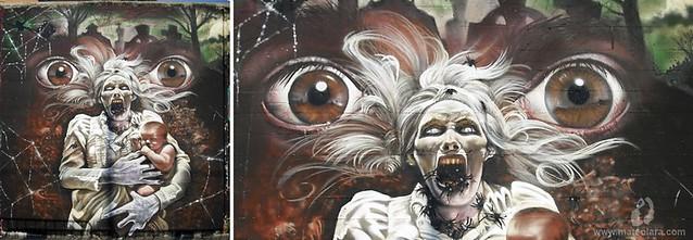 graffiti051