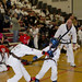 Sat, 02/25/2012 - 13:33 - Photos from the 2012 Region 22 Championship, held in Dubois, PA. Photo taken by Ms. Kelly Burke, Columbus Tang Soo Do Academy.