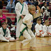 Sat, 02/25/2012 - 15:10 - Photos from the 2012 Region 22 Championship, held in Dubois, PA. Photo taken by Mr. Thomas Marker, Columbus Tang Soo Do Academy.