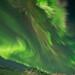 Norðurljós 08.03.2012 by NASA Goddard Photo and Video