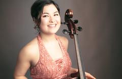 Simone Drescher