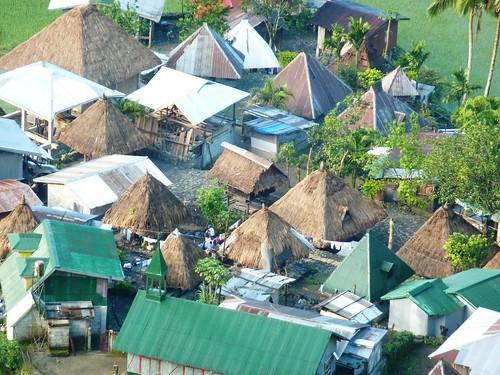 Luzon-Bangaan (146)