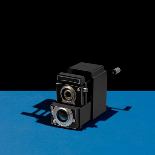 Camera No. 0668