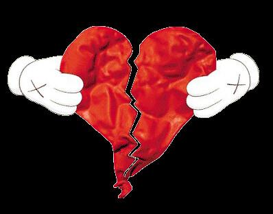 heartbreak009