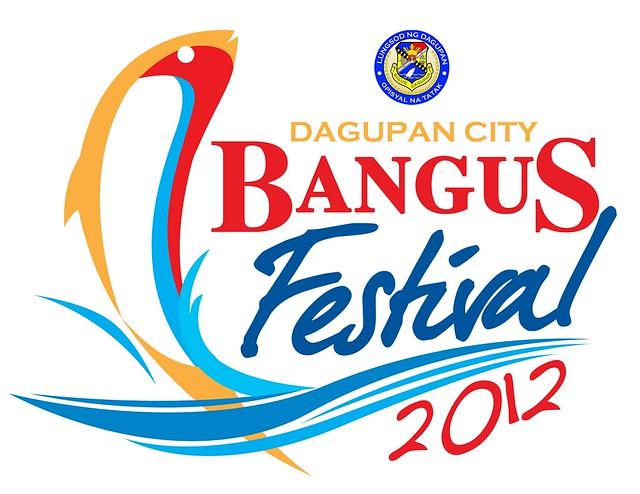 Bangus Festival 2012