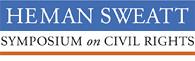 Heman Sweatt Symposium
