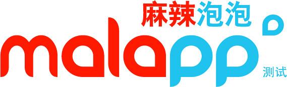 malapp