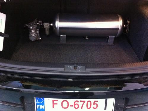 ilezh: Golf GTI MK V.5 ja pari muuta volkkaria - Sivu 5 6841399516_70a574f9af