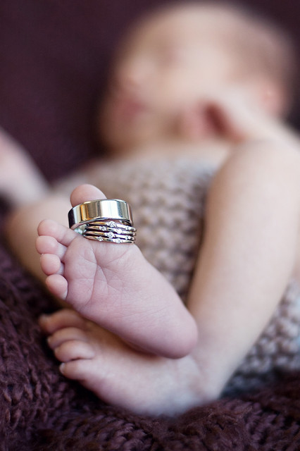 Aidyn newborn-7