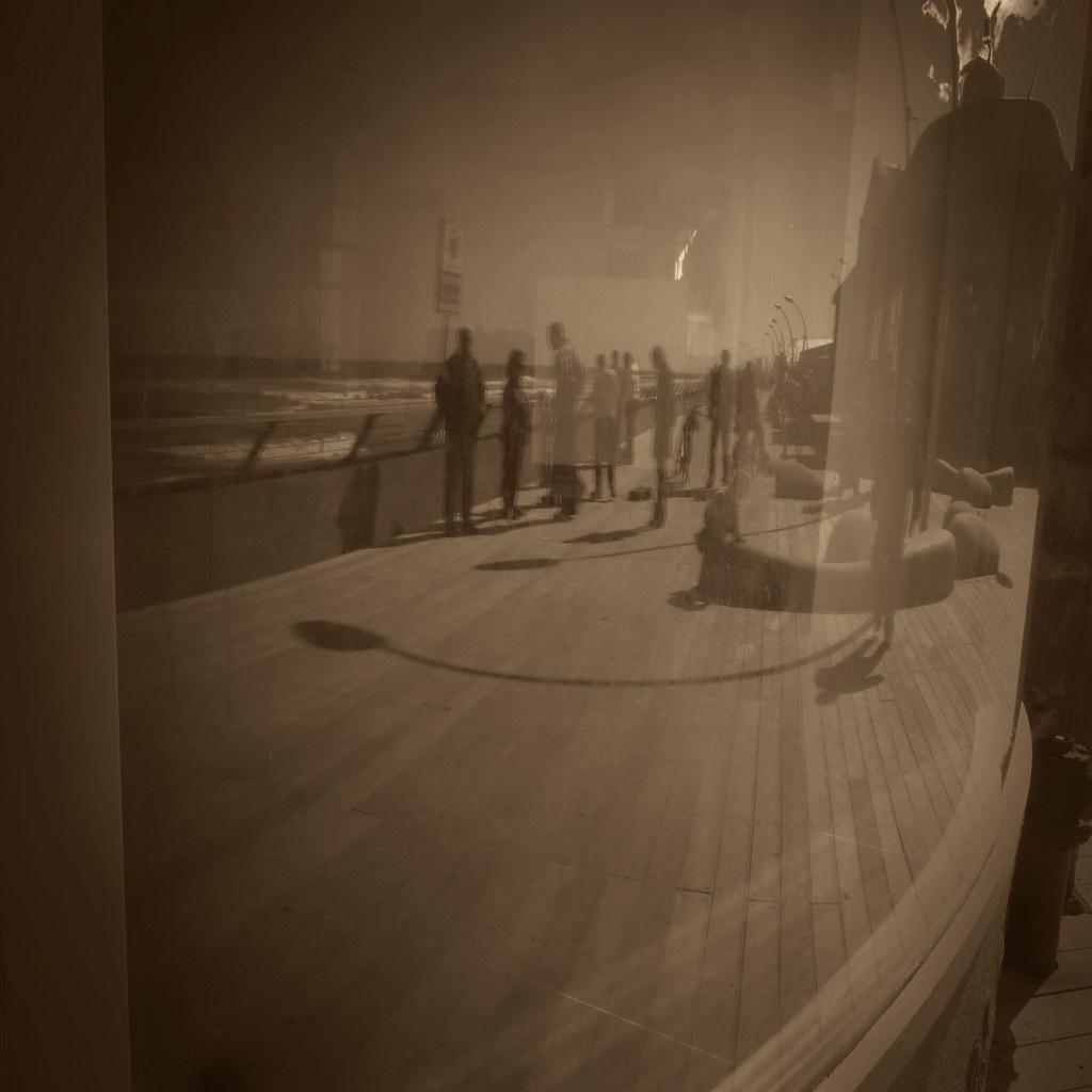 11-02-2012-boulevard-stuff