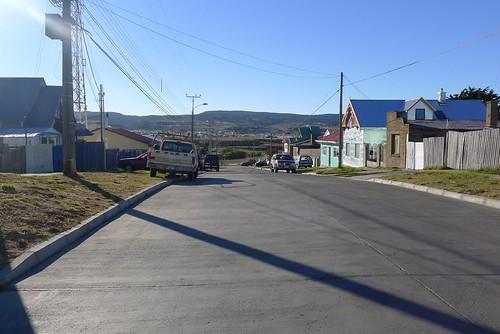 Punta Arenas-6